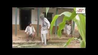 Bhadragol - Bhadragol, 18 July 2014 Full Episode 39