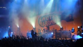 Donots - What Ever Happened To The  80`s