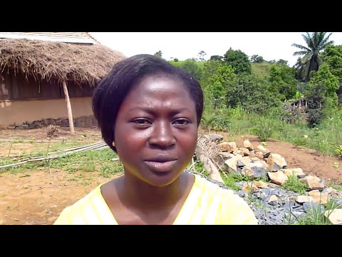 Share in Sonita's vision to create green job opportunities for Rural Africa through her Master's in EcoSocial Design with Gaia University.