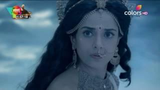mahakali– anth hi aarambh hai season 1 episode 1 - ฟรีวิดีโอ
