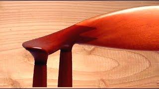 Hans Wegner - The Chair
