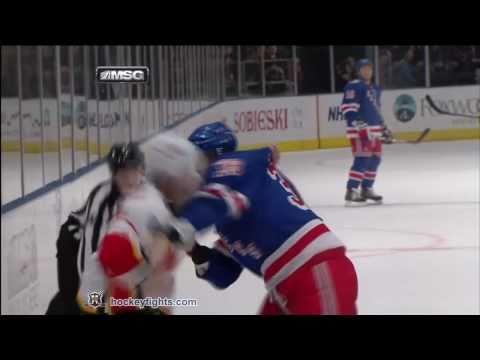 Michael Sauer vs. Stefan Meyer