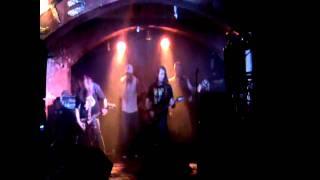 Video XT3 live 2010