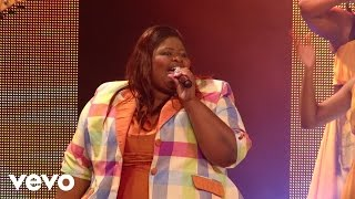 Joyous Celebration   Baleka