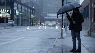 Long Story Short #4 : JVIEWZ