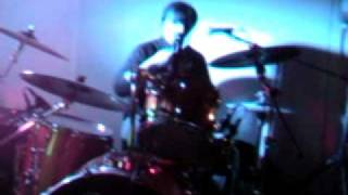 Peyote Blues - Aventura en un bar