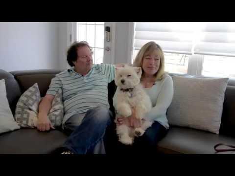 Gary & Gail