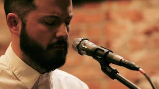 SYML   Where's My Love  (Live From Record Parlour)