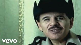 Te Quiero Mucho - Patrulla 81  (Video)