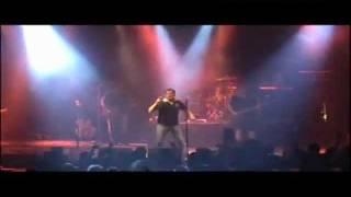 AC/DC Fantreffen Geiselwind 16.10.2010 - Hole Full Of Love - Ain't no Fun