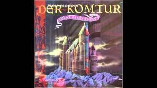 Ruta Destroy Vol.2 - Techno 1989-1992 (resubido)