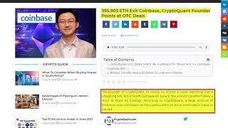 daily-news-headlines-latest-crypto-news-10th-june-cryptoknowmics