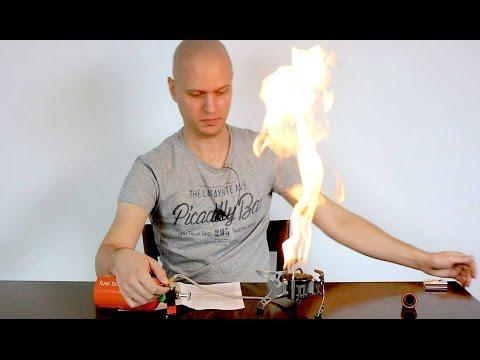 Kodowanie alkohol Dovzhenko