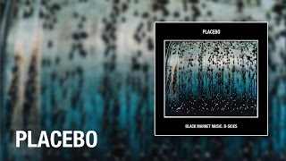 Placebo - Slave To The Wage (I Can't Believe It's A Remix) (Official Audio)