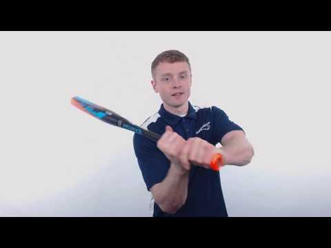 Review: Easton Fire Flex USSSA Slow Pitch Softball Bat (SP18FF2L)