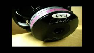 504 Boyz - Whodi 31hz ( Slowed Bass )