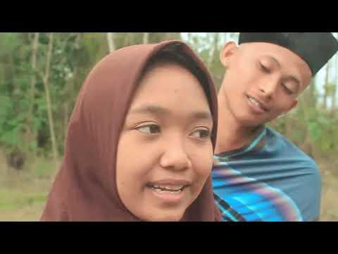 Film Pendek Spendra DEMI SAKA
