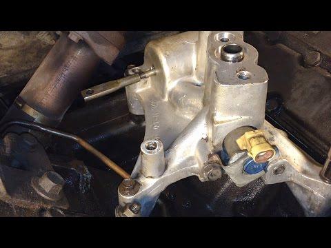 Seal   Car Fix DIY Videos