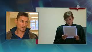 Близкие родственники полковника Дмитрия Захарченко покинули Россию