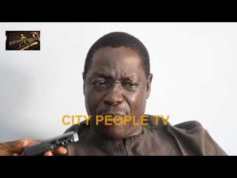 Taiwo Hassan Ogogo Declares War Against Nigeria Marketers