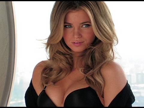 Recommend amber lancaster nude in a movie think, that