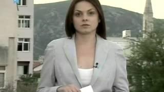 Budimir i Barišić smješteni u KPZ Mostar