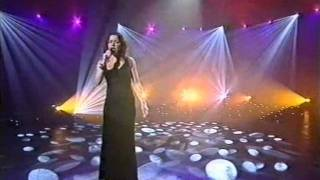 Tina Arena - The Voice