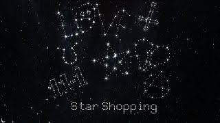 ☆LiL PEEP☆ - Star Shopping (legendado)