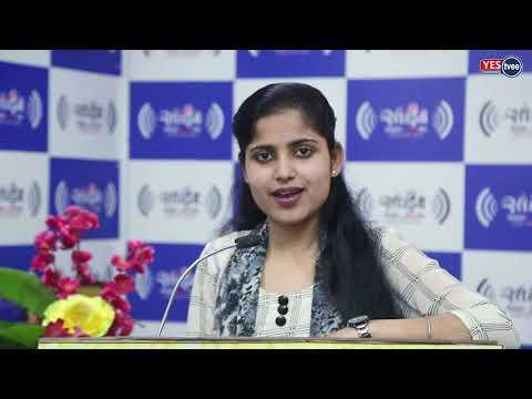 Special story Guru Purnima | RJ VATISH
