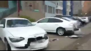Норм припарковался Лучшие Приколы 2016 2017