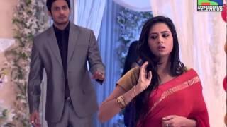 Kya Huaa Tera Vaada - Episode 219 - 13th February 2013