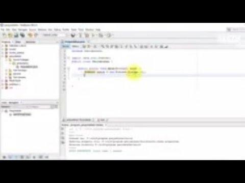mp4 Coding Java Penjumlahan, download Coding Java Penjumlahan video klip Coding Java Penjumlahan