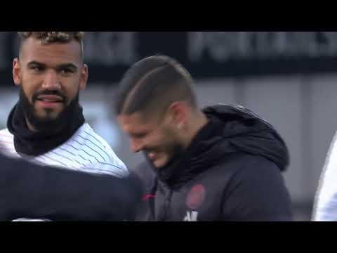 Brest - Paris SG | Tous au stade : le match