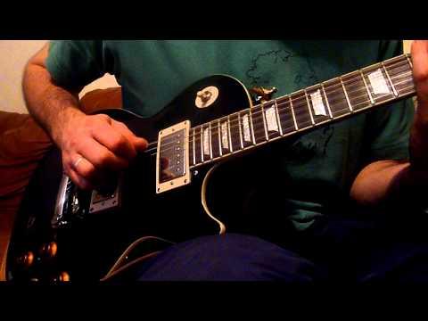 slumming angel rory gallagher free guitar tabs sheet music. Black Bedroom Furniture Sets. Home Design Ideas