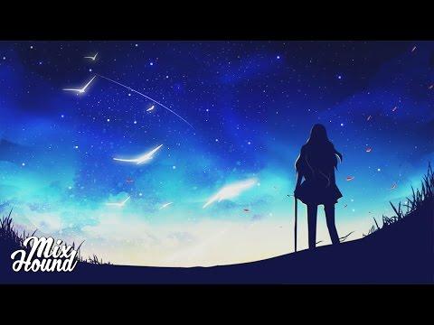 [House] Kozoro – Silhouette