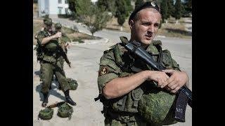 США нарвались в Сирии на российский кулак