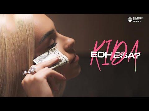 KIDA - EDHE SA