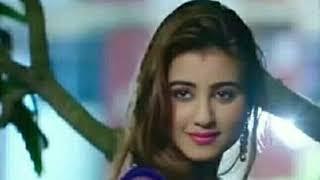राजेश खन्ना - YouTube