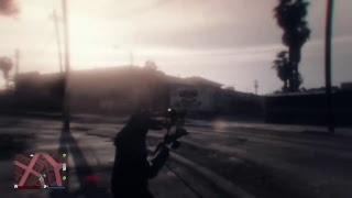 GTA V Online | Theres No point in fighting KTBG| Live Stream