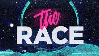 PHANTOM ELITE - The race