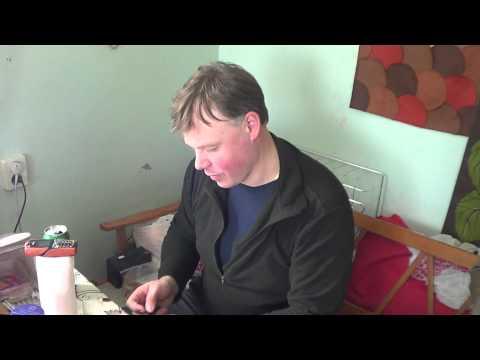 Giardia tablet presyo
