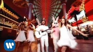 The Flaming Lips Do You Realize Music