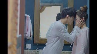 [FMV]《SONGPHI COUPLE》SAO BĂNG KHÔNG ĐỔ MƯA( CÓ LẼ LÀ YÊU OST) - NGHIÊM NGHỆ ĐAN