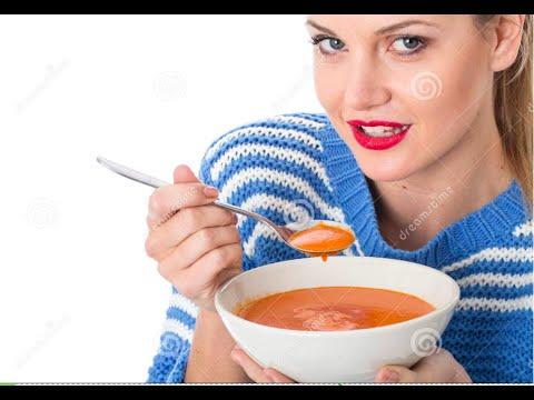 Honey na may raw na tubig para sa pagbaba ng timbang mga review