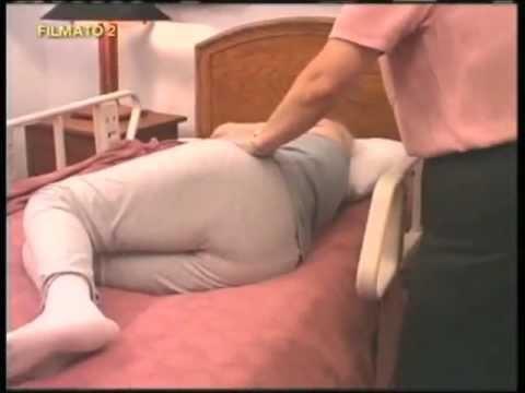 GERD e la pressione sanguigna