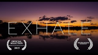'EXHALE' - A must watch for all Freedivers - Video Youtube