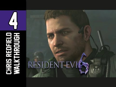 Resident Evil 6 Walkthrough Part 25 Final Boss Mutated Derek Fly Form Leon Campaign Ending Re6 By Tetraninja Game Video Walkthroughs