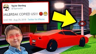 KreekCraft - YouTube Might Be BANNING All Roblox Videos