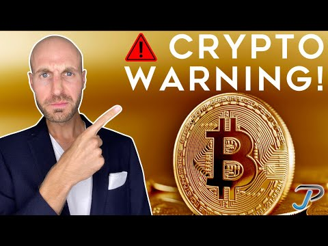 Bitcoin arány usd-ben
