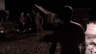 Fargonator scene